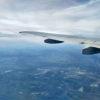 Luftverkehr nach Deutschland im Steigflug