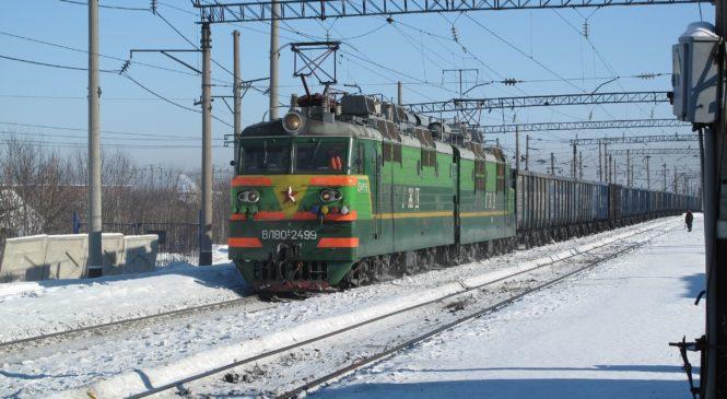 5 Gründe, warum Sie mit dem Zug nach Russland reisen sollten